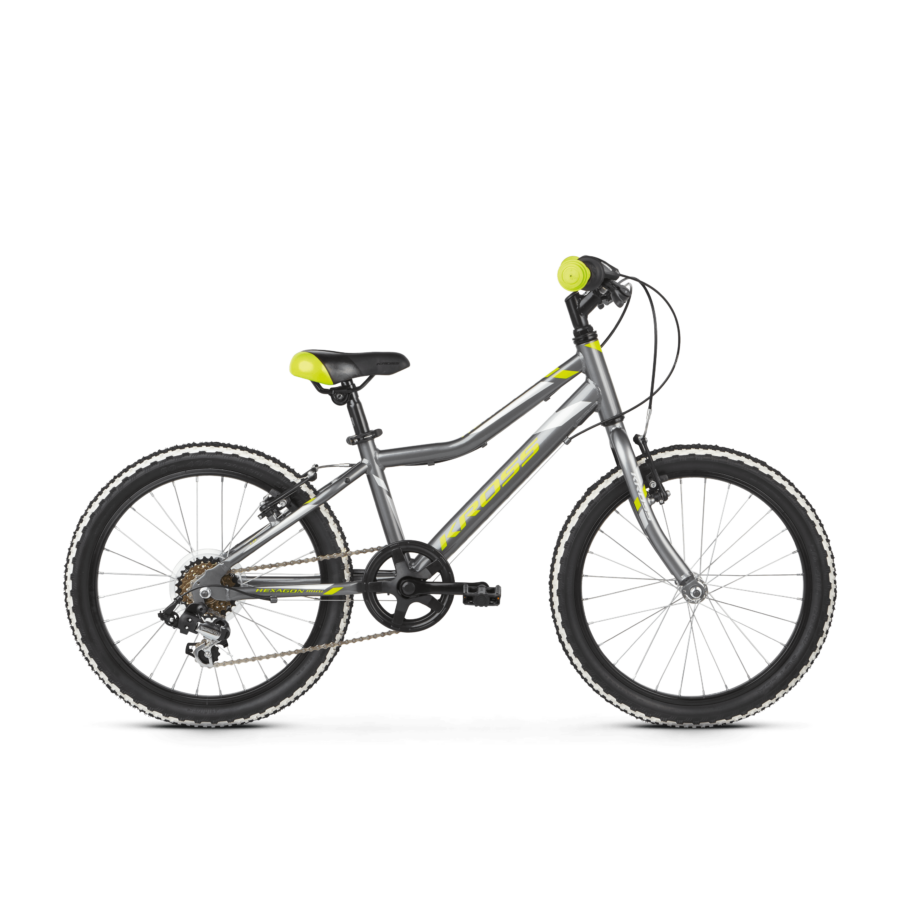 Kross HEXAGON MINI 1.0  Gyermek  kerékpár - 2020