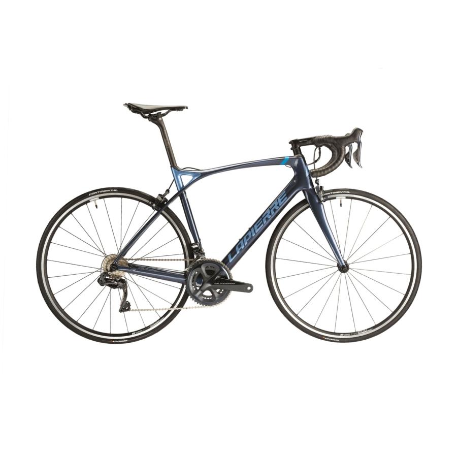 LaPierre XELIUS SL 700 ULTIMATE  Országúti  kerékpár  - 2020