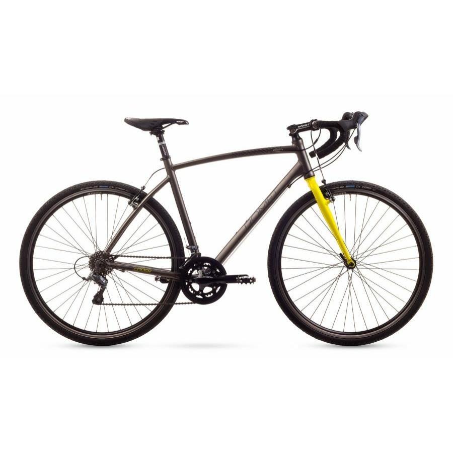 Romet Mistral Cross 2016 Cyclocross Kerékpár