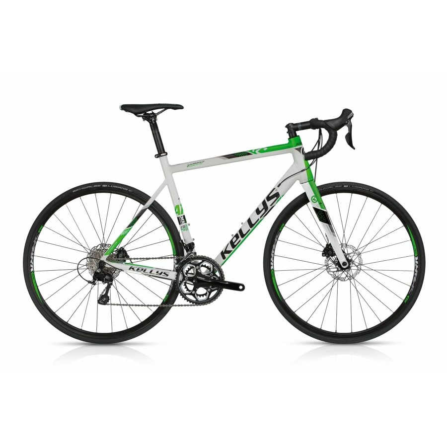 Kellys ARC 50 2017 Országúti kerékpár