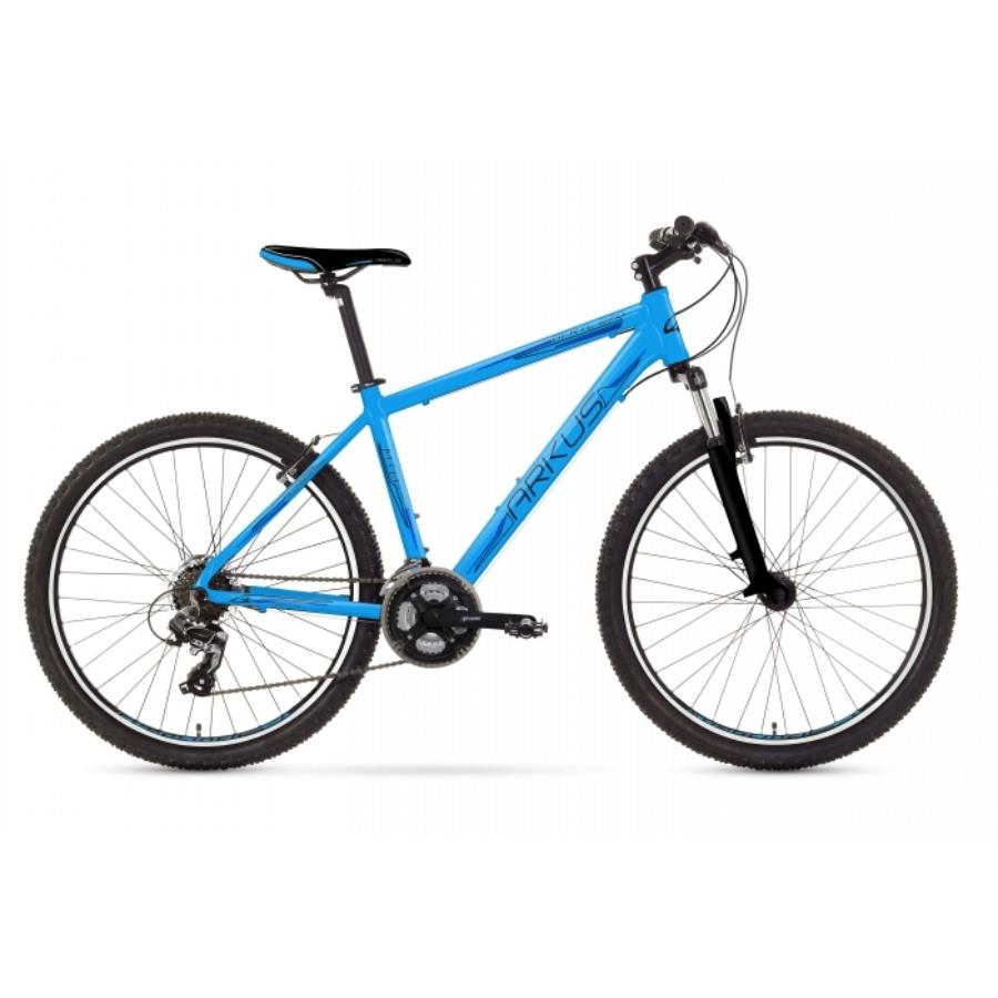 "Arkus Beryl 270 27,5"" Férfi MTB Kerékpár 2016"