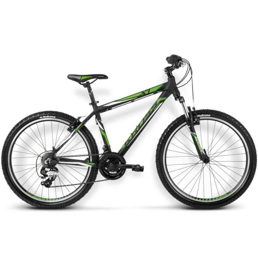 """KROSS HEXAGON X1 2015 26"""" MTB Kerékpár"""