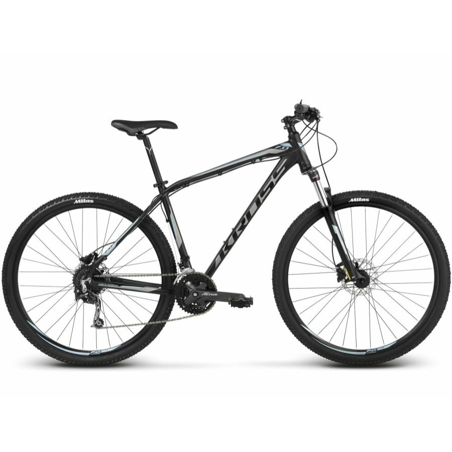 "Kross Hexagon 7.0 29"" 2018"