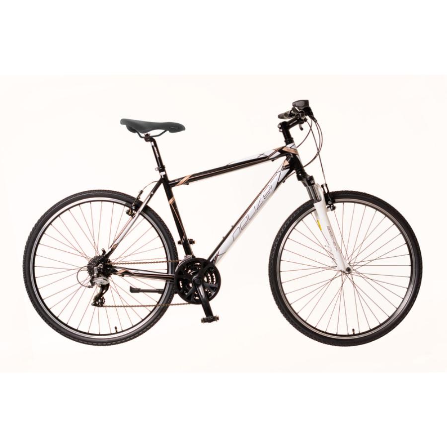 Neuzer X2 férfi Cross Trekking Kerékpár
