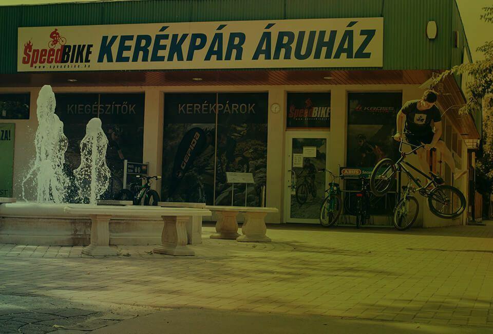 Akciós Bicycle kerékpárok Cube Webshop Kerékpár Kross nYqwRPY4r